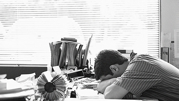 mj-618_348_the-case-for-napping-at-work