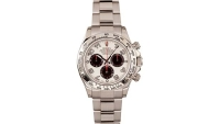 mj-618_348_the-case-for-used-luxury-watches