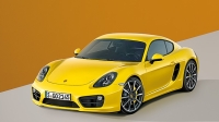 mj-618_348_the-cayman-best-cars-to-buy