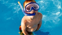 mj-618_348_the-center-for-disease-control-warns-dont-pee-in-the-pool