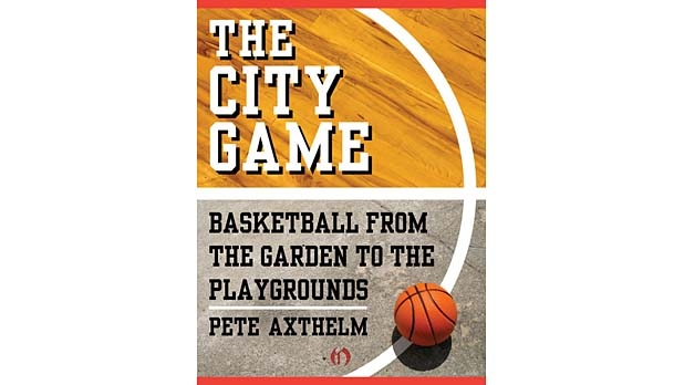 mj-618_348_the-city-game-the-best-sports-books