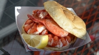 mj-618_348_the-clam-shacks-maine-new-shell-lobster-roll-7-spins-on-the-classic-lobster-roll