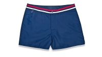 mj-618_348_the-classic-soul-surfer-s-trunks