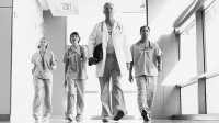 mj-618_348_the-cochrane-collaboration-where-to-start-your-medical-education