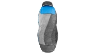 mj-618_348_the-cold-busting-sleeping-bag