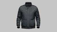 mj-618_348_the-cold-weather-bomber-jacket