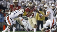mj-618_348_the-college-football-playoff-system-explained