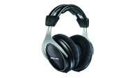 mj-618_348_the-comfortable-pro-level-headphones