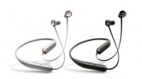 mj-618_348_the-comfortable-wireless-earbuds-with-great-sound