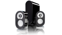 mj-618_348_the-compact-but-complete-home-theater