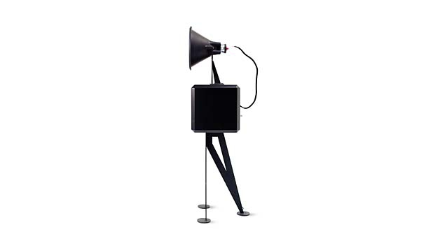 mj-618_348_the-convention-defying-speaker-style-design-2013
