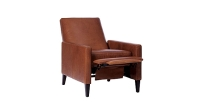 mj-618_348_the-coolest-modern-recliners-for-your-home