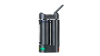 mj-618_348_the-crafty-best-vaporizers