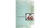 mj-618_348_the-crying-of-lot-49-thomas-pynchon-50-works-of-fiction-every-man-should-read