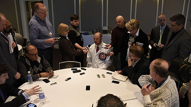 mj-618_348_the-cubs-sign-jon-lester-best-sports-moments-of-2014
