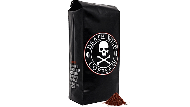 mj-618_348_the-cult-of-death-wish-coffee