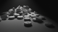 mj-618_348_the-dangers-of-taking-a-daily-aspirin