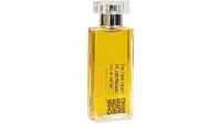 mj-618_348_the-dark-heart-of-old-havana-by-4160-tuesdays-scents-for-summer