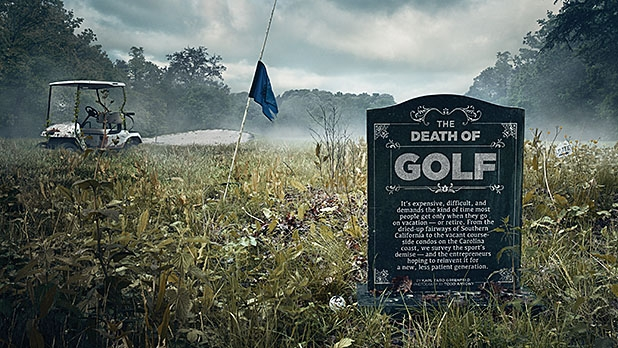 mj-618_348_the-death-of-golf