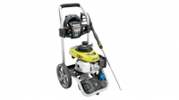 mj-618_348_the-dialed-in-pressure-washer-the-best-yard-tools-to-buy-now