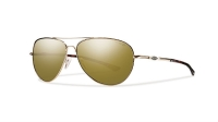 mj-618_348_the-do-it-all-motorcycle-sunglasses