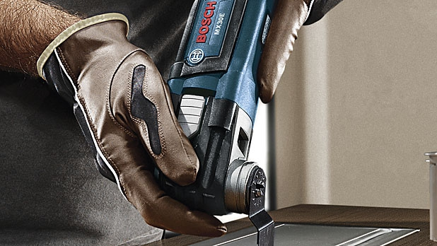 mj-618_348_the-do-it-all-power-tool