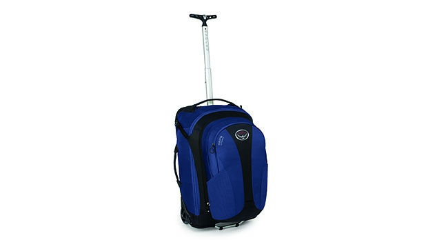 mj-618_348_the-double-duty-carry-on-gear-of-the-year-2013