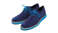 mj-618_348_the-dress-shoe-with-a-sneaker-s-soul