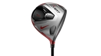 mj-618_348_the-driver-with-more-power-the-best-new-stuff-of-2014