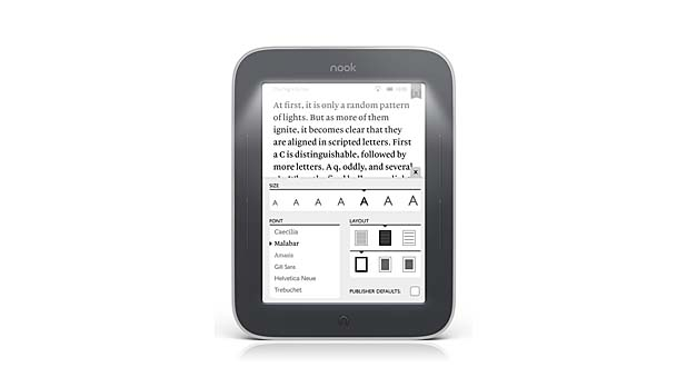 mj-618_348_the-easier-e-reader