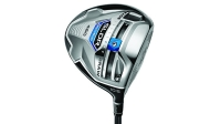 mj-618_348_the-easy-adjust-driver-gear-of-the-year-2013