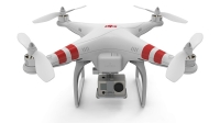 mj-618_348_the-easy-flying-personal-drone-gear-of-the-year-2013