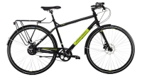 mj-618_348_the-easy-shifting-urban-commuter