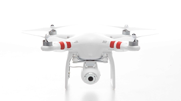 mj-618_348_the-easy-to-fly-personal-drone-the-best-new-stuff-of-2014