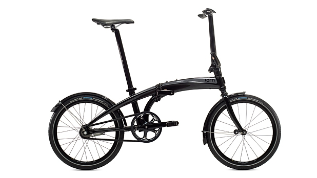 mj-618_348_the-easy-to-fold-commuter-bike