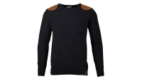 mj-618_348_the-eco-friendly-fall-sweater