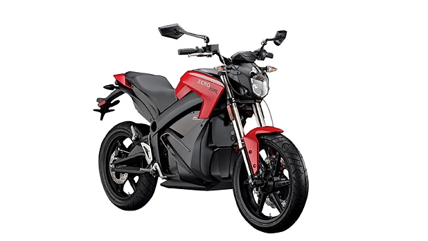 mj-618_348_the-electric-bike-that-goes-farther-the-best-new-stuff-of-2014