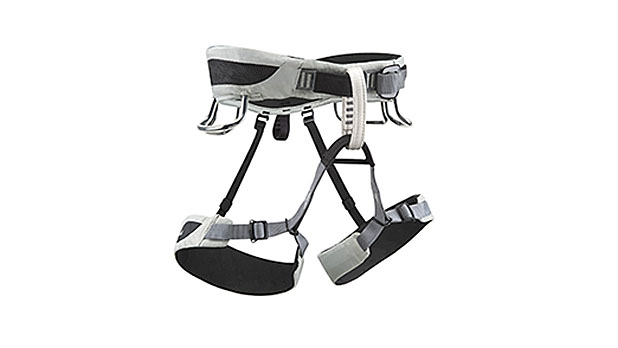 mj-618_348_the-entry-level-climbers-kit