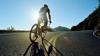mj-618_348_the-essentials-5-must-have-items-for-a-long-bike-ride