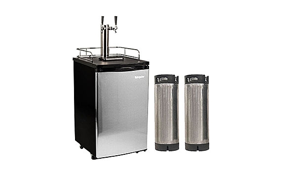 mj-618_348_the-essentials-5-must-have-items-for-homebrewing-better-beer