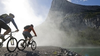 mj-618_348_the-essentials-5-must-have-items-for-mountain-biking
