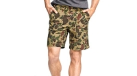 mj-618_348_the-everyday-camouflage-short