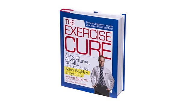 mj-618_348_the-exercise-cure-tktktktk