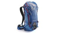 mj-618_348_the-expandable-pack-the-best-new-stuff-of-2014