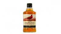mj-618_348_the-famous-grouse-the-best-blended-scotches