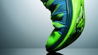 mj-618_348_the-faster-better-fitting-shoe-has-repeat-essentials-with-different-copies
