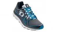 mj-618_348_the-faster-softer-running-shoe