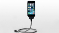 mj-618_348_the-flexible-charging-cable