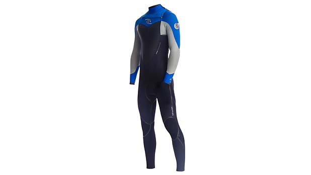 mj-618_348_the-fluid-fast-drying-wetsuit