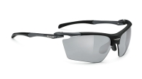 mj-618_348_the-fog-free-wraparound-shades-the-best-new-stuff-of-2014